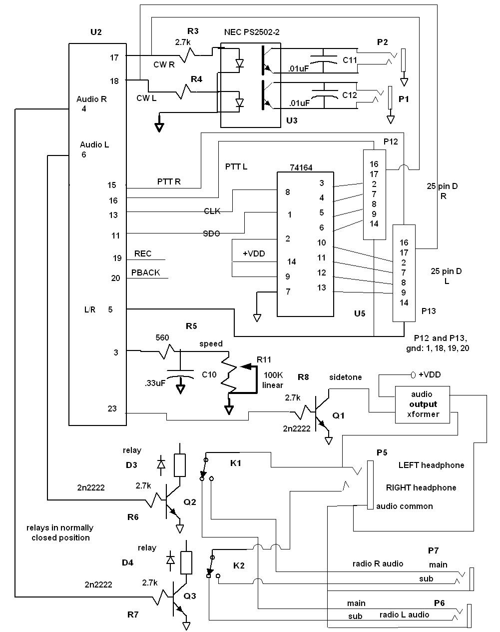 Hd Radio Ptt Wiring Diagram Ansul R 102 Wiring-diagram