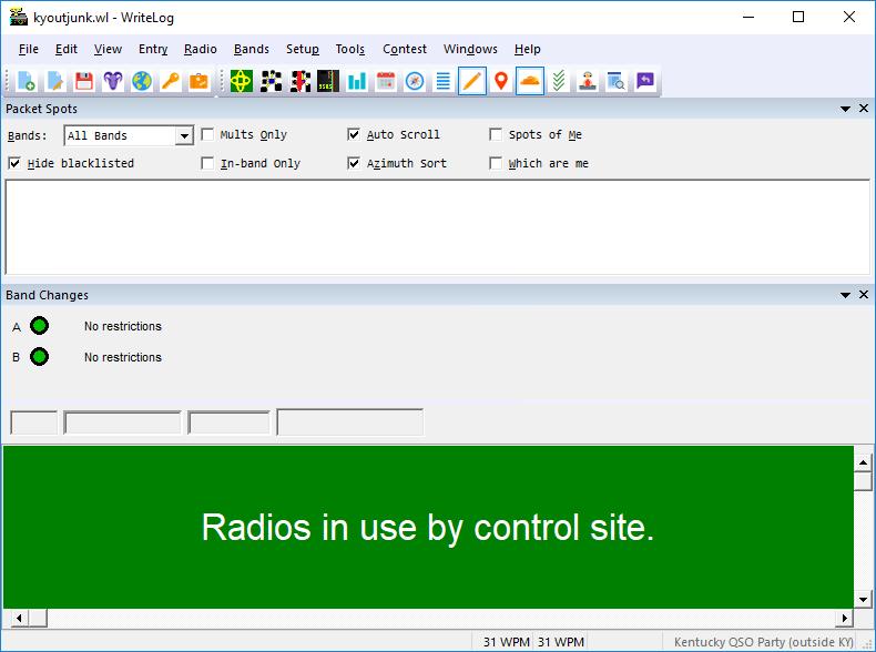 RemoteSiteInProgress.png