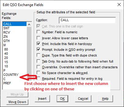 DigiRite – WriteLog Contesting Software